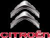 Logo Citroen Officina Italia.png